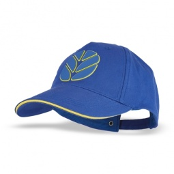 0004041_childrens-piping-baseball-cap_660_255x255_crop_and_resize_to_fit_478b24840a