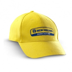 0002701_cap-with-embroidery-yellow_660_255x255_crop_and_resize_to_fit_478b24840a