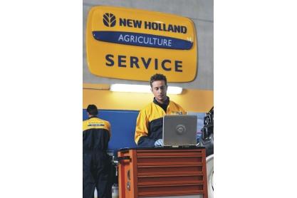 Удължена гаранция Service Plus